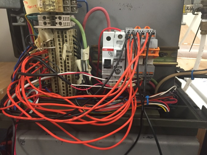 relay-setup